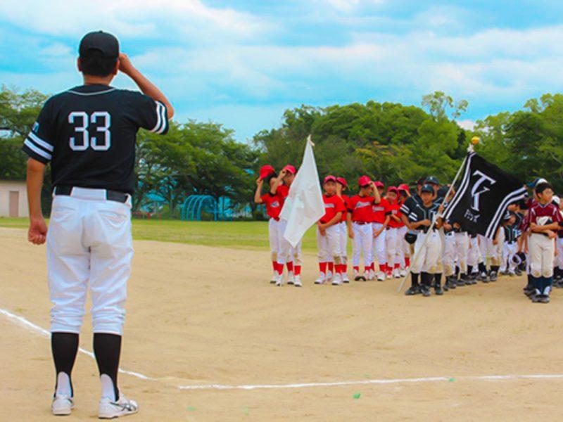 「会長の野球アーカイブス2」~涙の向こうに見えるもの~