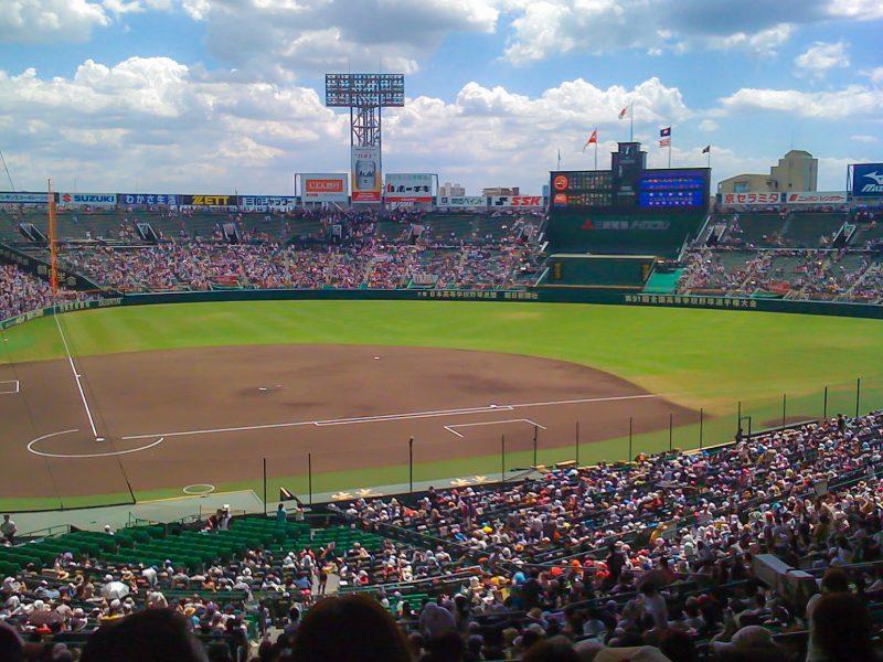 「会長の野球アーカイブス3」~運という巡り合わせ~