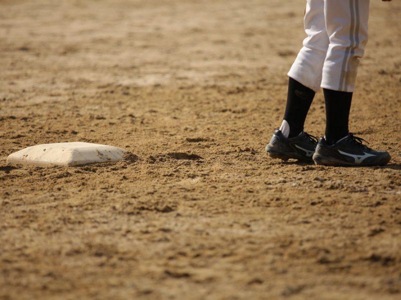 現在の野球の進路と仕組みについて