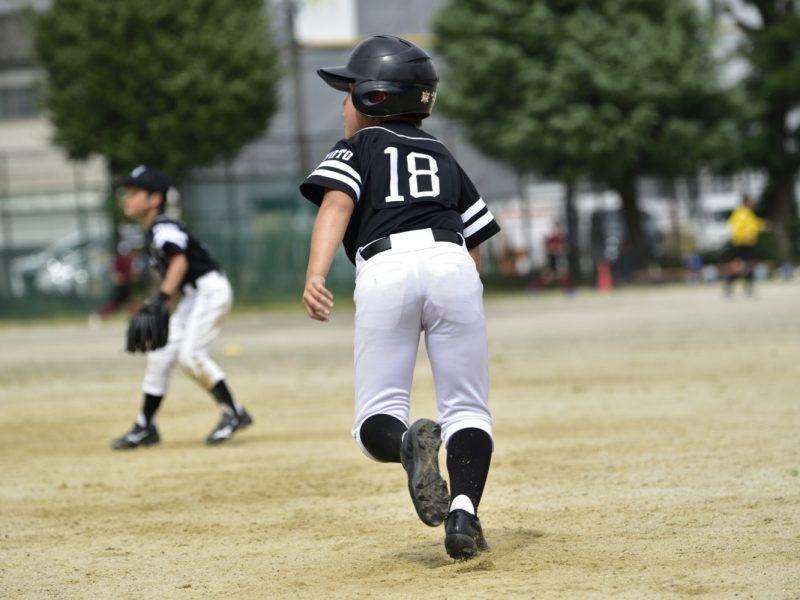 野球センスってなんだろう?