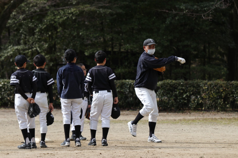 プロ野球で通用する技術