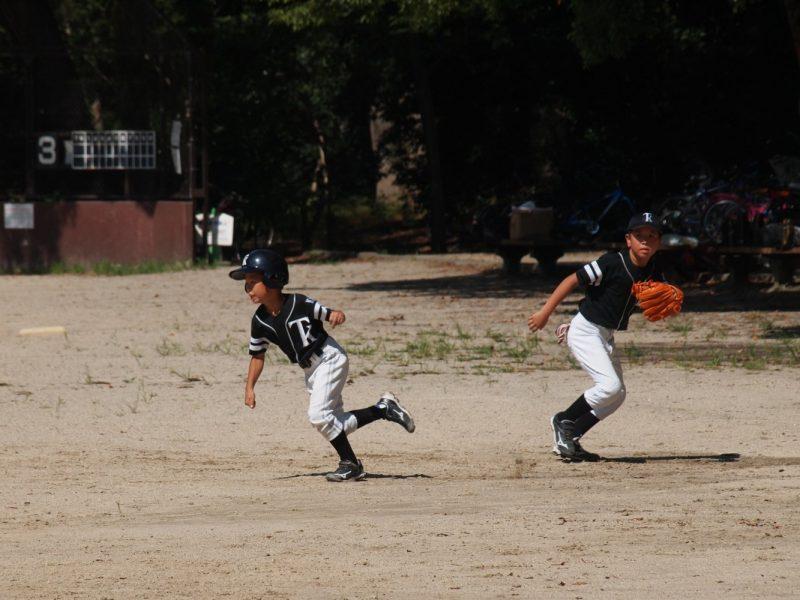 〜Play Ball〜